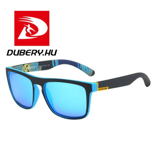 Dubery Balaton - 04