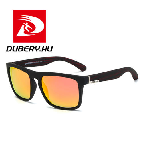 Dubery Balaton - 05