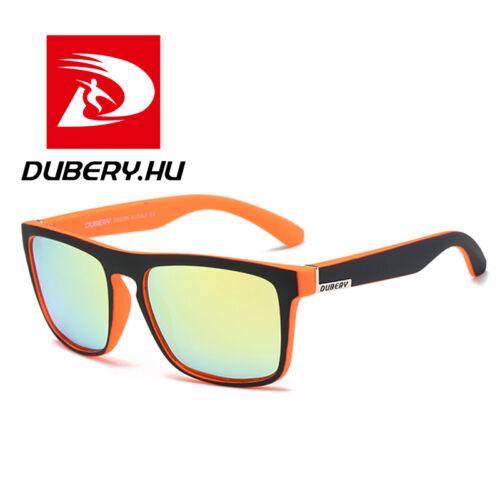 Dubery Balaton - 06