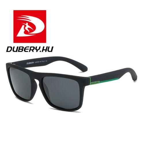 Dubery Balaton - 09