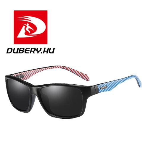 Dubery Barbados - 02
