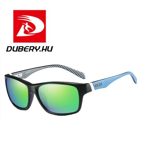 Dubery Barbados - 03