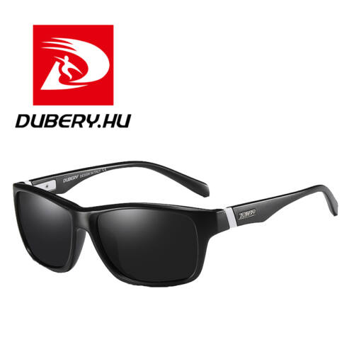 Dubery Barbados - 04