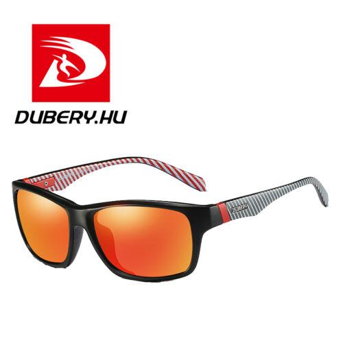 Dubery Barbados - 05