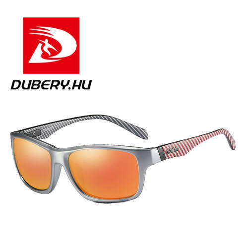 Dubery Barbados - 08