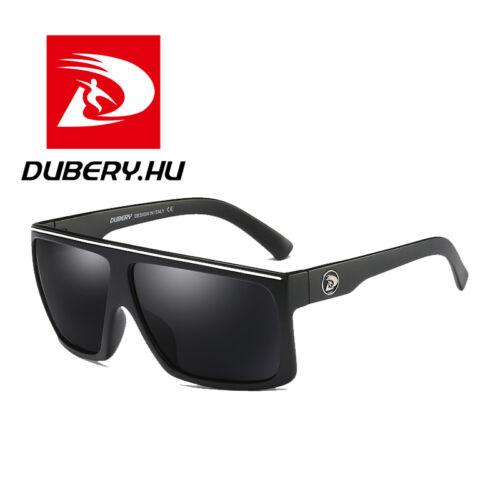 Dubery Bondi - 01