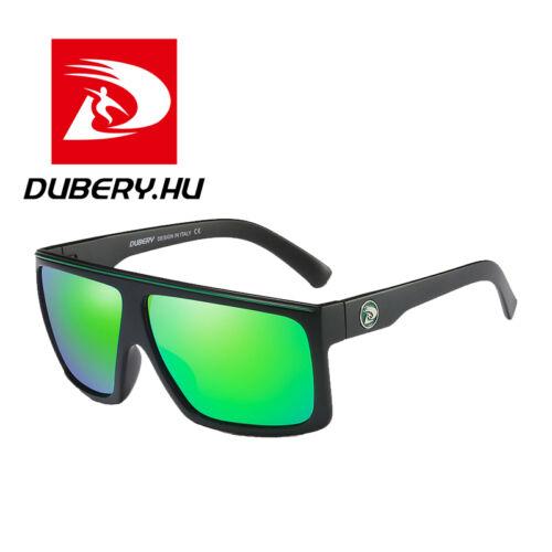 Dubery Bondi - 02