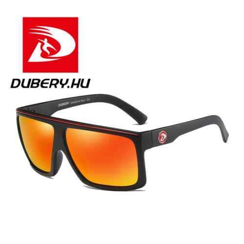 Dubery Bondi - 03