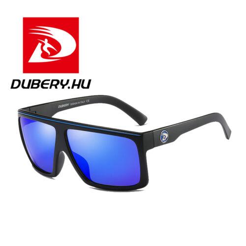 Dubery Bondi - 04