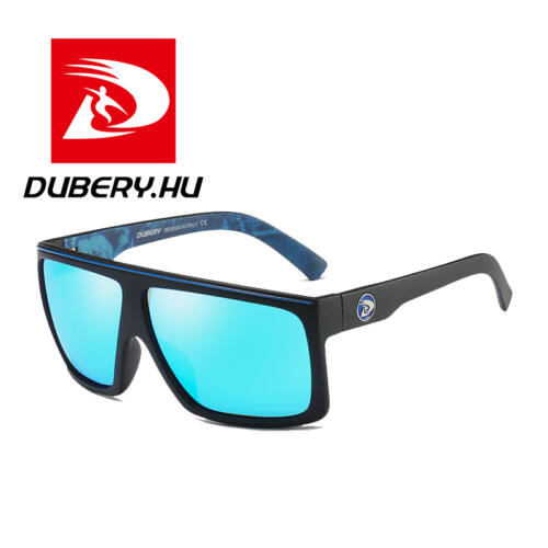 Dubery Bondi - 05