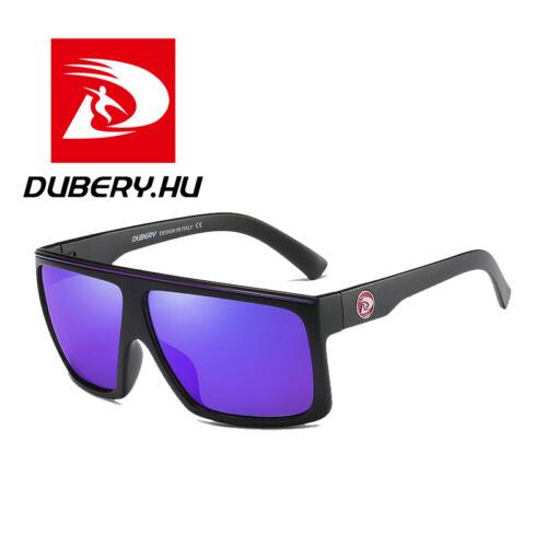 Dubery Bondi - 06