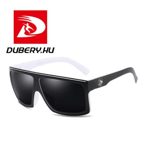 Dubery Bondi - 08