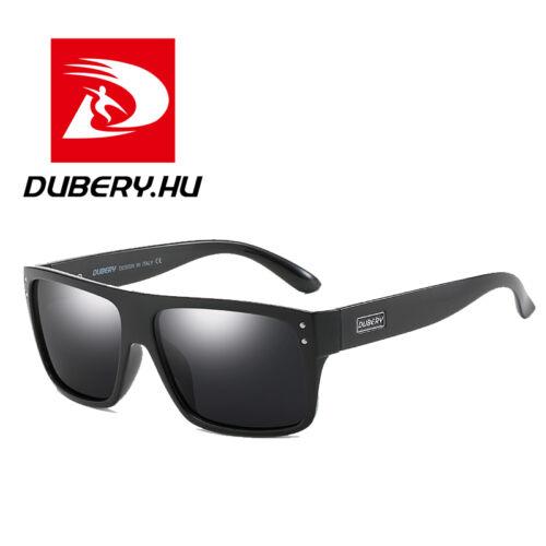 Dubery Maui - 1