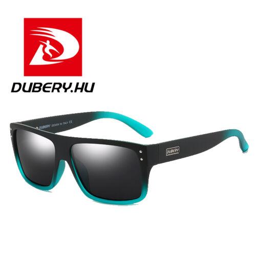 Dubery Maui - 3