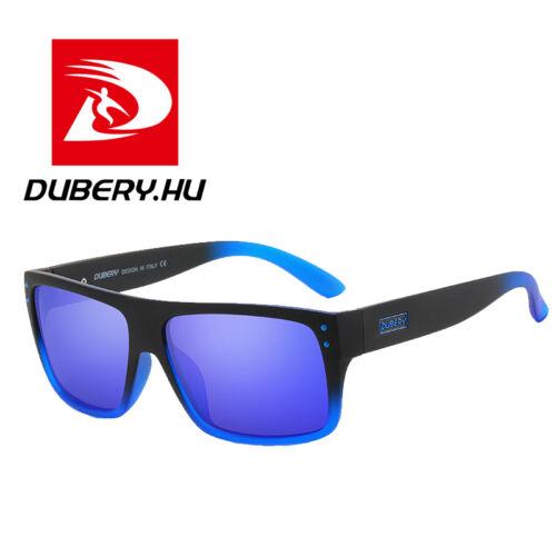 Dubery Maui - 5