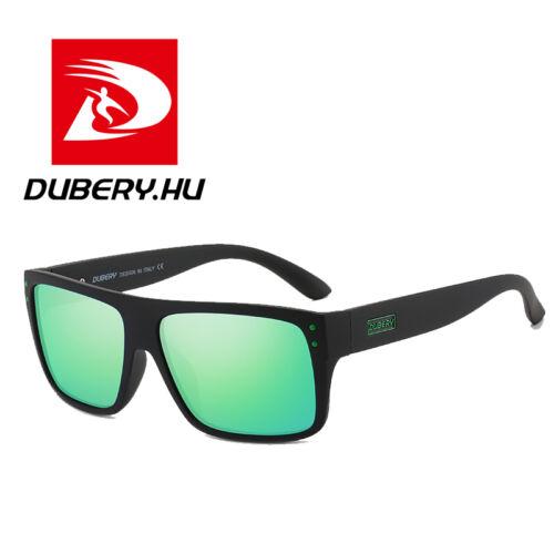 Dubery Maui - 6