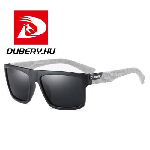 Dubery Chicago - 2