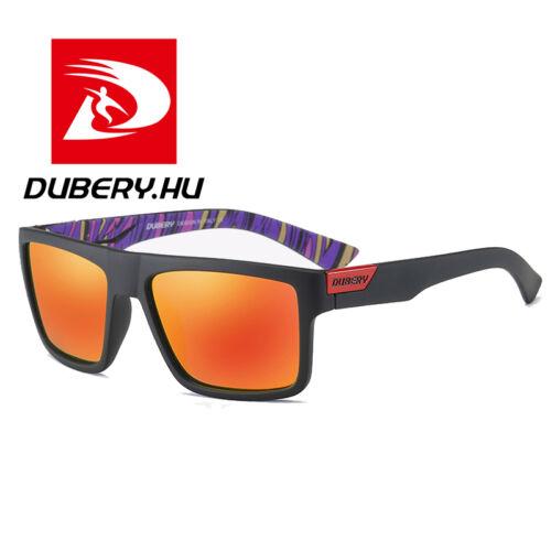 Dubery Chicago - 3