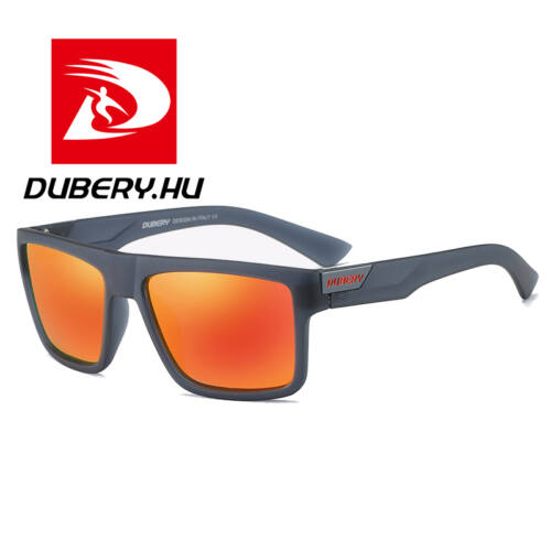 Dubery Chicago - 4