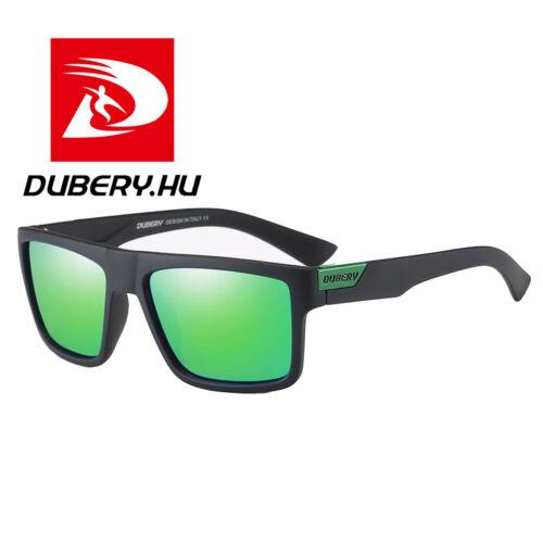 Dubery Chicago - 5