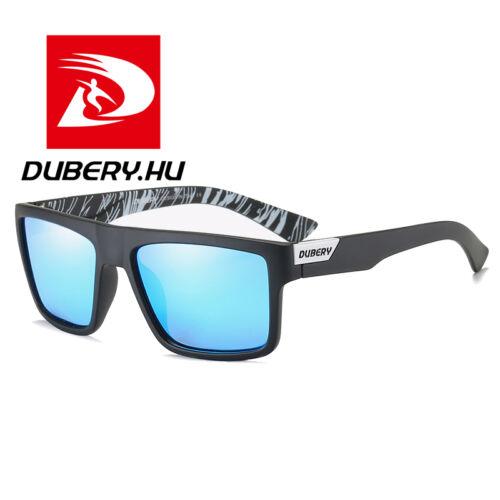 Dubery Chicago - 6