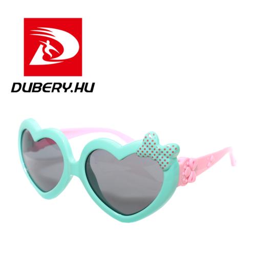 Dubery Bowy - 01