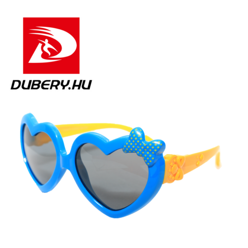Dubery Bowy - 03