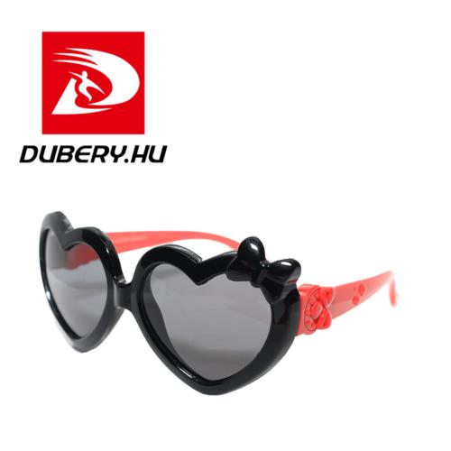 Dubery Bowy - 05