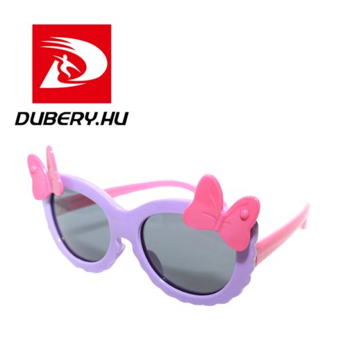 Dubery Butterfly - 01
