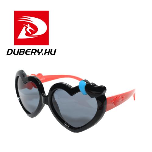 Dubery Hearts - 03