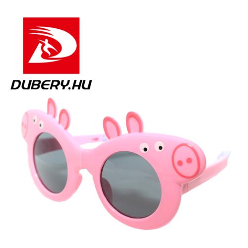 Dubery Peppa - 01