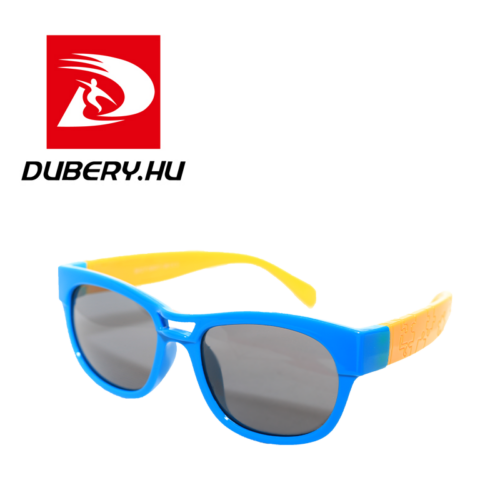 Dubery Puzzle - 02