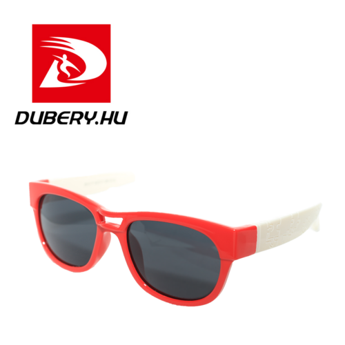 Dubery Puzzle - 03