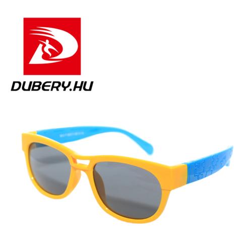 Dubery Puzzle - 04