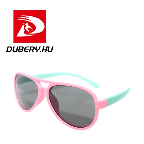 DuberyTorrentino - 02