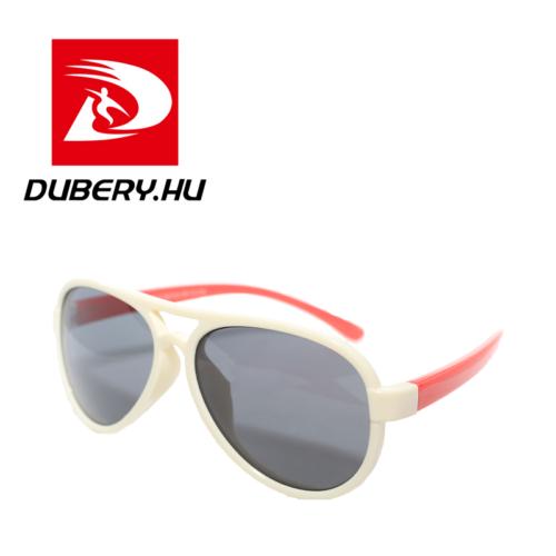 DuberyTorrentino - 03