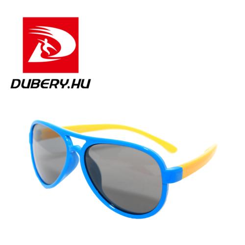 DuberyTorrentino - 04