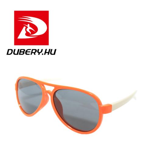DuberyTorrentino - 06