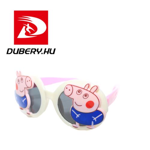 Dubery Zsoli - 02
