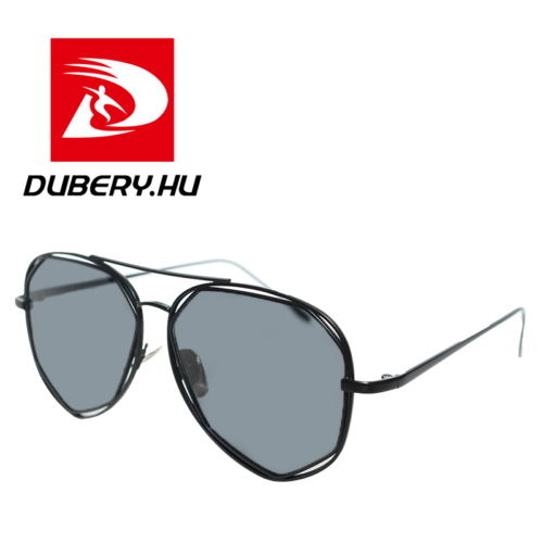 Dubery Aletta - 01