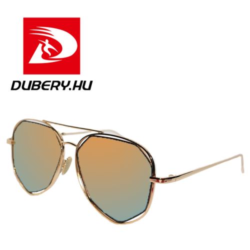 Dubery Aletta - 02