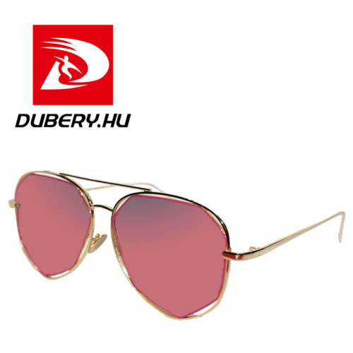 Dubery Aletta - 05