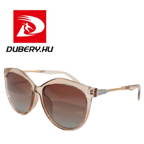 Dubery Chrystal - 02