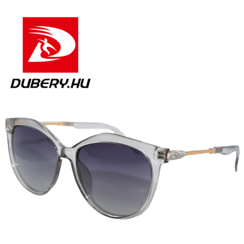 Dubery Chrystal - 03