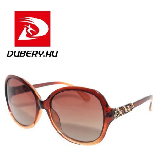 Dubery Heather - 02