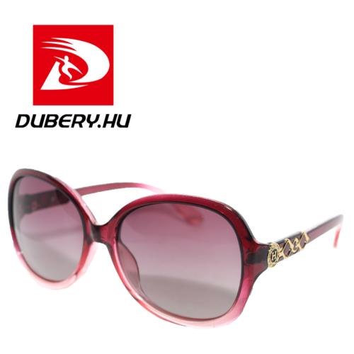 Dubery Heather - 03