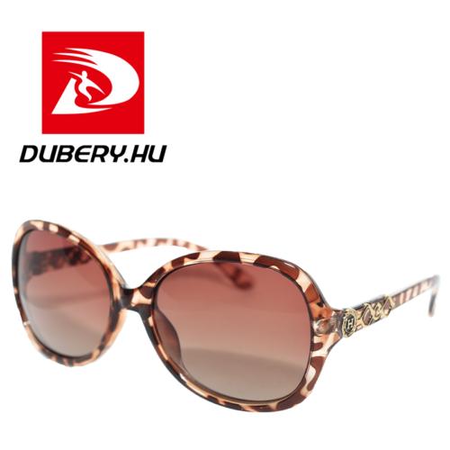 Dubery Heather - 04