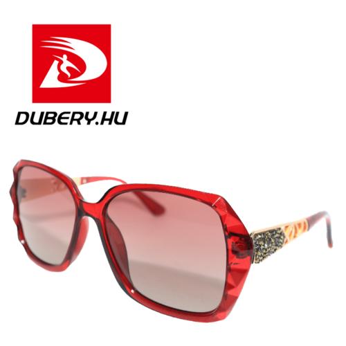 Dubery Janice - 02