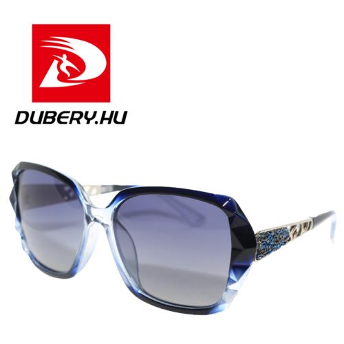Dubery Janice - 04
