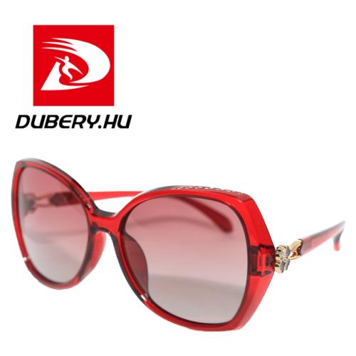 Dubery Jessica - 02